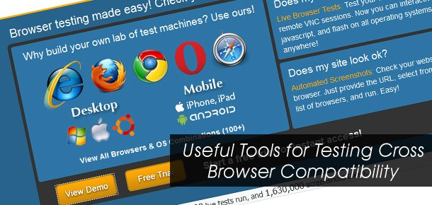 01-cross-browser-tools