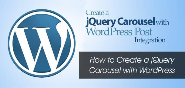 03.wordpress-jquery-carousel