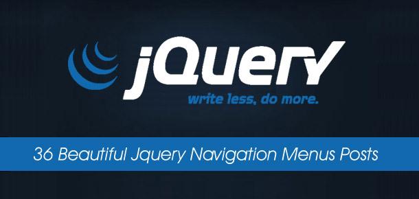 04.jquery-navigation