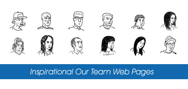 07.team-page