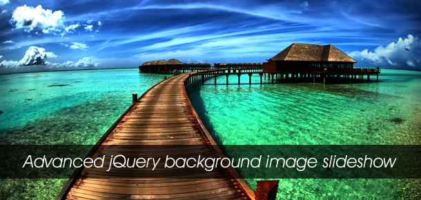 5-background-jquery-slider