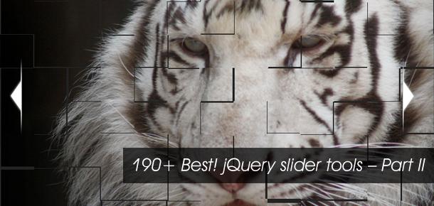 15-jquery-slider2