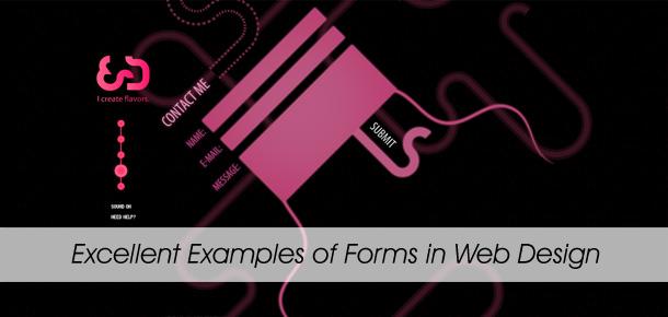 16-form-web-design