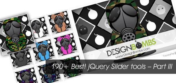 17-jquery-slider3