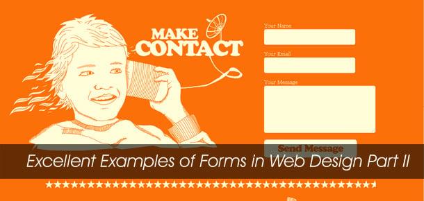18-form-web-design