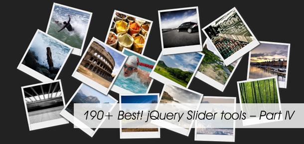 19-jquery-slider4