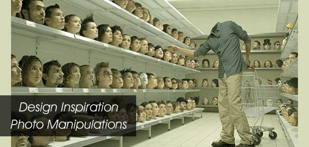 21-manipulation
