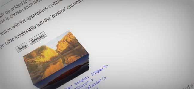 250-image-cube