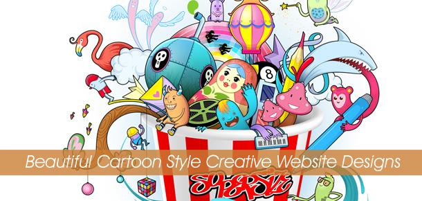 38-cartoon