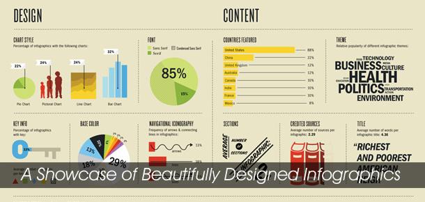 42-infographics