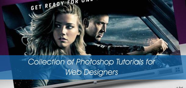 44.Tutorials-WebDesigner