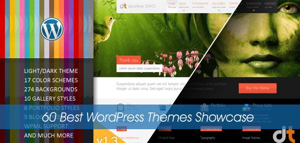 46.wordpress-theme