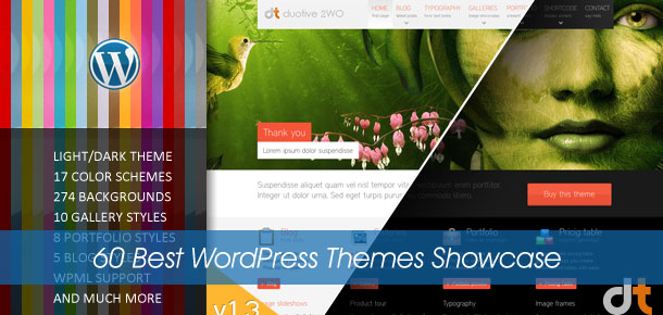 46.wordpress-theme