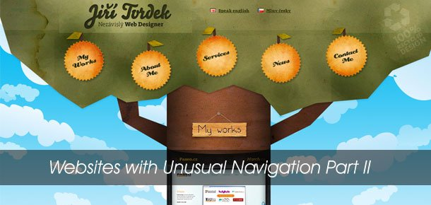 48.Unusual-Navigation