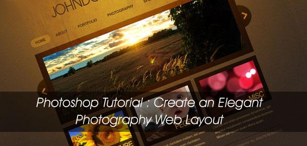 49.ElegantPhotographyWebLay