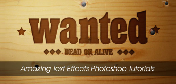 53.Text-Effects