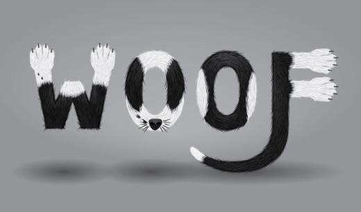 Outstanding Text Effects Tutorials in Illustrator