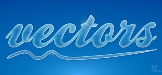 Creative Typography Tutorials in Illustrator