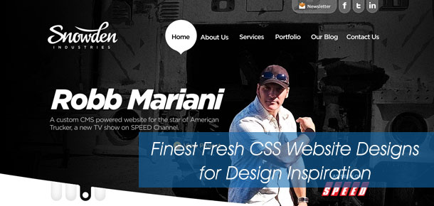 22.CSS-Website-Designs