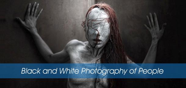 26.black-white-photograph