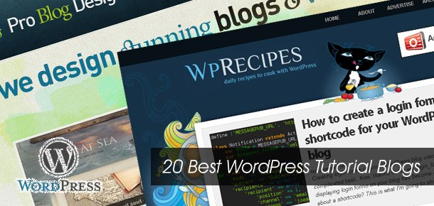 29.wordpress-blog