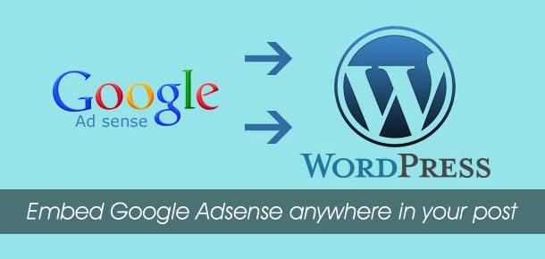 54.google-adsense