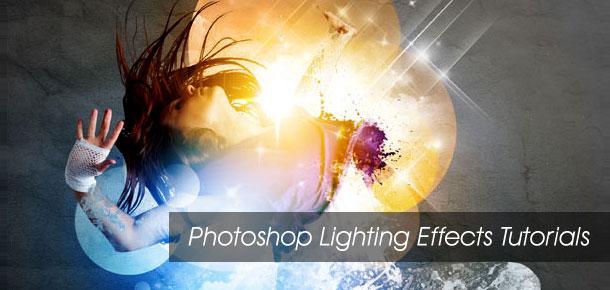 57.photoshop-lighting