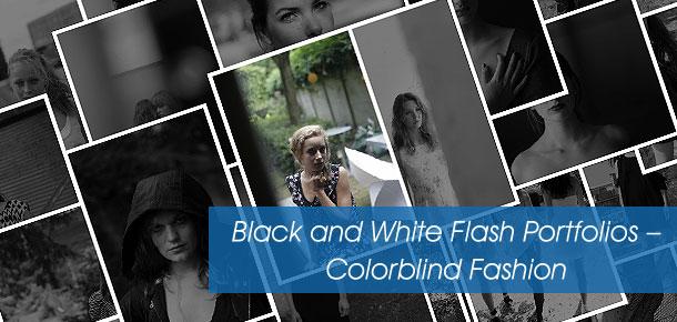 61.black-white-flash-portfo
