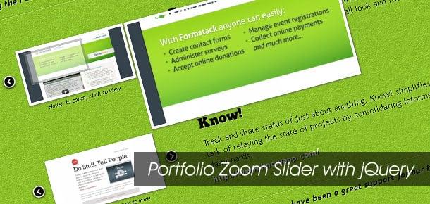 64.phortfolio-zoom-slider
