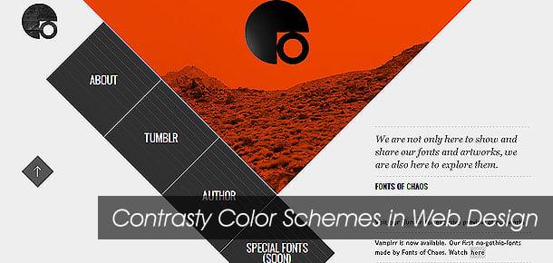 65.Contrasty-Color-Schemes