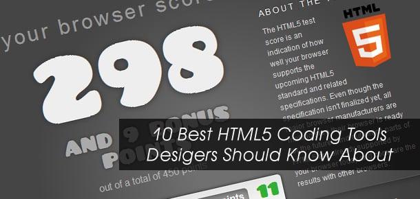 80.html5-tools