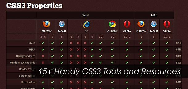 86.css3-tools