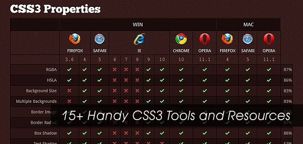 86.css3-tools