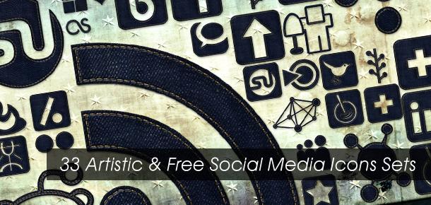 87.social-media-iconset