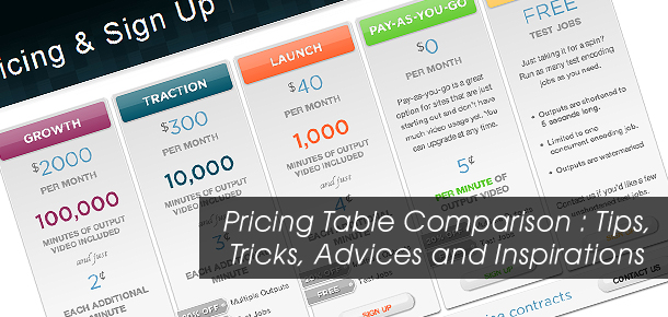 89.pricing-table