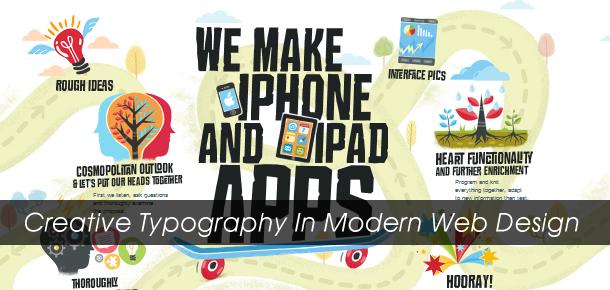 90.creative-typography