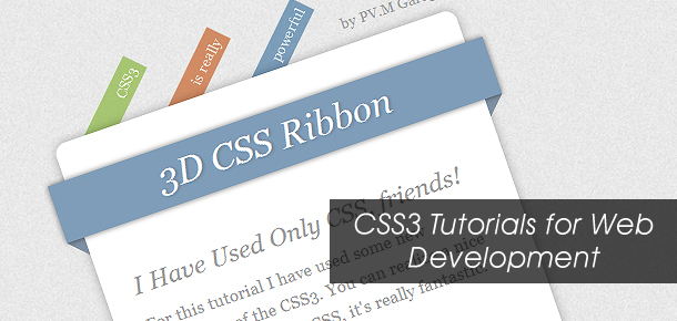92.css3-tutorials