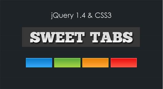 CSS3 Tutorials for Web Development
