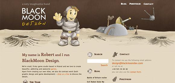 02-website-mascots