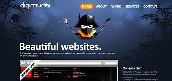 05-website-mascots