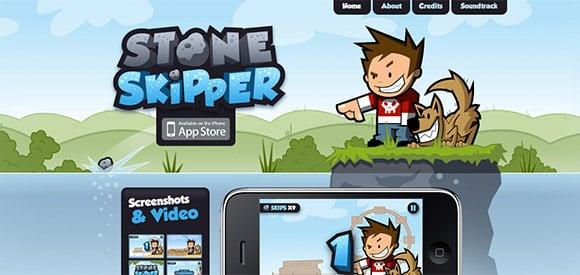07-website-mascots