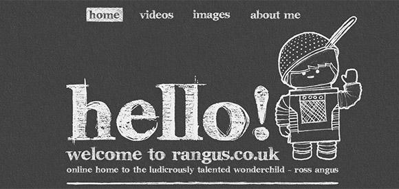 14-website-mascots
