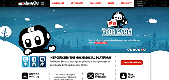 18-website-mascots