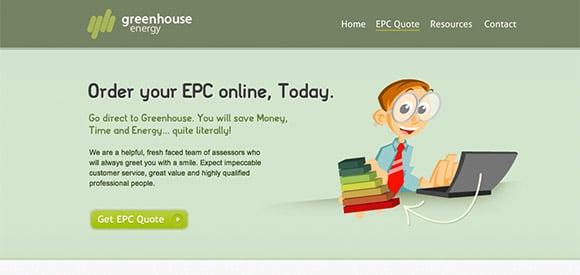 20-website-mascots