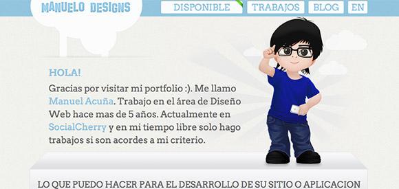 22-website-mascots