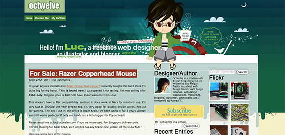 26-website-mascots
