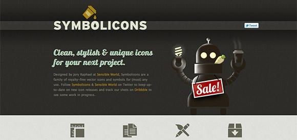 27-website-mascots