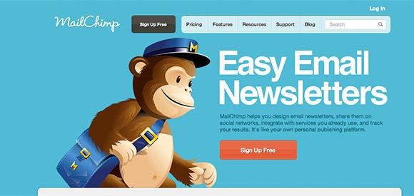 28-website-mascots