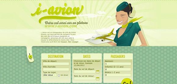 30-website-mascots