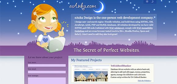 31-website-mascots